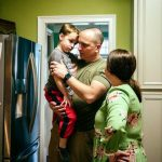 For Many Boys With Duchenne Muscular Dystrophy, Bright Hope Lies Just Beyond Reach