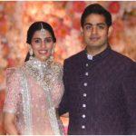 Akash Ambani-Shloka Mehta Wedding: Ambanis Send Out Sweets to 50,000 Mumbai Police Personnel, Wins Hearts