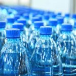 This Is What Alkaline Water Really Does to Your Body
