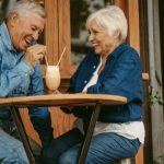 Why Old People Are Healthier and Happier Than People In Their 20s