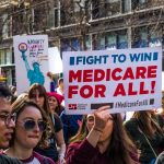 Medicare for all: a campaign promise, catchy bumper sticker, or viable program?