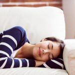 A nap is as good as a pill for lowering blood pressure, research suggests