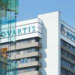 Did Novartis hand out kickbacks or host educational dinners? A jury may decide
