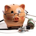 Ideas to Save Money on Health Insurance Policy