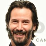 'John Wick' Film Series Could Go On for Another 10 Years