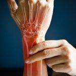 Decrease Your Chronic Pain Using Psychology