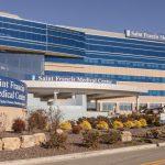 Saint Francis Healthcare adds Carestream radiology tools
