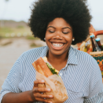 5 Tools to Help You Ditch Diet Culture for Good