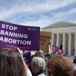 'Here we go again': Judge blocks Mississippi 'heartbeat' abortion law