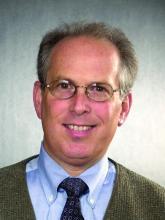 Dr. Lee S. Cohen, director, Ammon-Pinizzotto Center for Women's Mental Health, Massachusetts General Hospital, Boston
