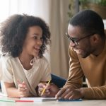 5 ways we can help our children succeed