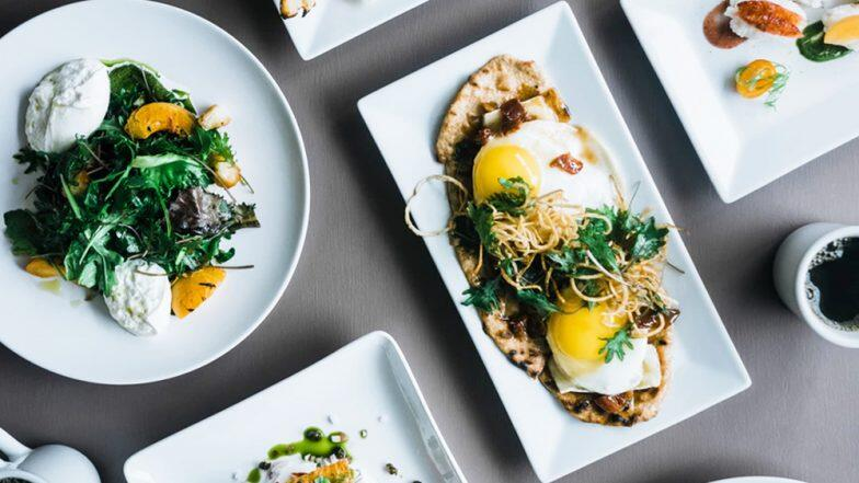 World No-Diet Day 2019: Eat Everything! 5 Diets That Are Not Restrictive And Still Help You Lose Weight