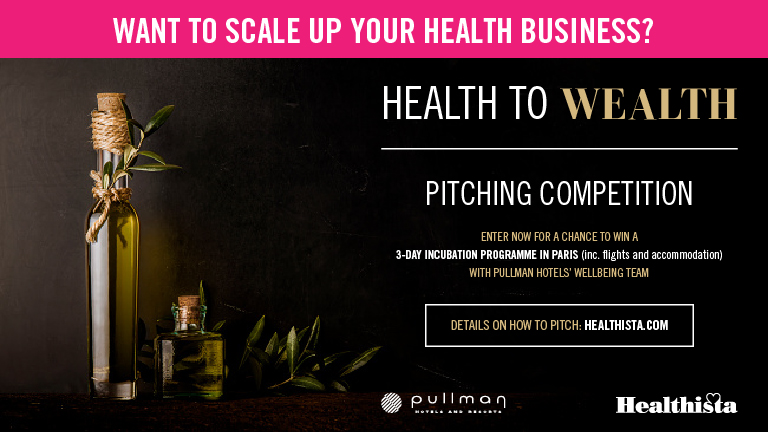 Pullman-Health-to-Wealth-AW-v2_Asset-1-768x432