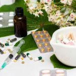 There Is A Growing Market For Nutraceuticals In Integrated Cancer Treatment in the Caribbean
