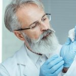 Medical News Today: In mice: Are animal studies relevant to human health?