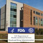 FDA draft guidance seeks better safety data for pregnant women