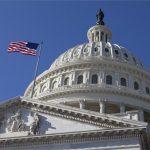 Senate draft bill promotes exchange of health information