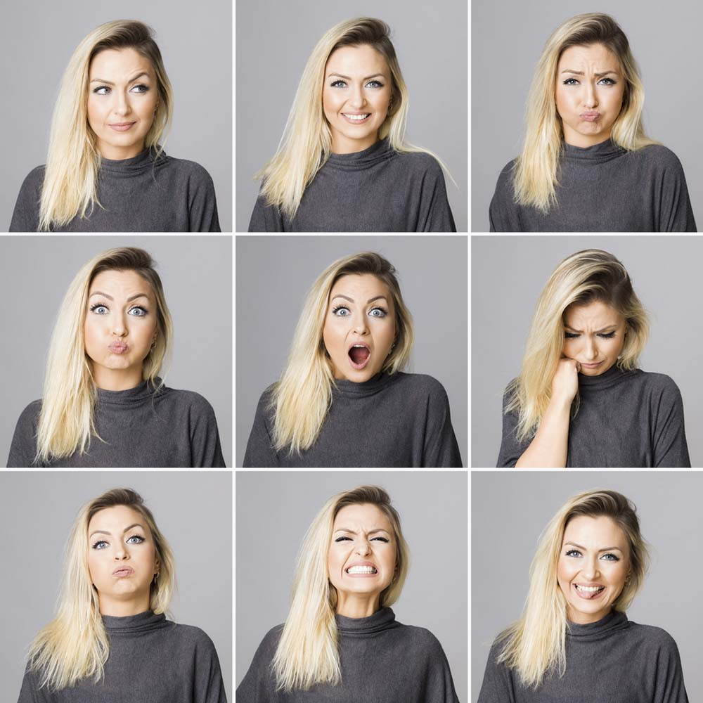 woman-with-different-faces.jpg