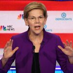 Democrats clash over 'Medicare for all' in first debate – CNBC