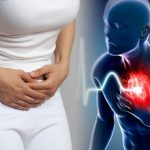 Heart attack symptoms: Three tell-tale signs you could have the deadly condition