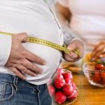 Stomach bloating: The best diet to get rid of a bloated and gassy stomach