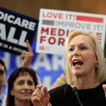 How red-baiting in medicine did lasting harm to Americans' health care – Washington Post