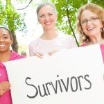 Number of U.S. Cancer Survivors Could Exceed 22 Million by 2030