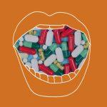 Warning of 'Pig Zero': One Drugmaker's Push to Sell More Antibiotics