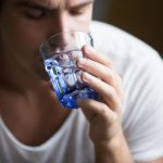 What to know about low urine output