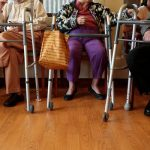 Deadly Falls in Older Americans Are Rising. Here's How to Prevent Them.
