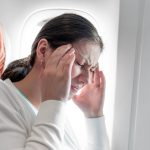 What Can I Do To Avoid Headache and Migraine Triggers? – Health Essentials from Cleveland Clinic