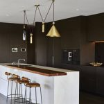 Kitchen inspiration from HIA Award winners