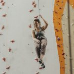Get Stronger For Rock Climbing With This Full Body Workout