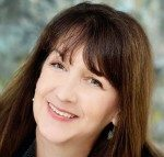California Blues' digital therapeutics platform expands member choice