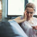 What to know about neuralgia