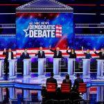 Health care for undocumented immigrants may 'haunt' Dems against Trump, says ex-Sen. Evan Bayh