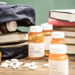 Opioids for acute pain: How much is too much?