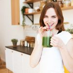 Jellyfish & Algae Milk: The Wacky & Wild Superfood Predictions Forecasted By 2025