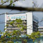 Novartis offloads lagging endocrine drugs to Recordati for $390M