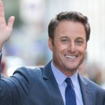 Chris Harrison *Finally* Addressed the Whole Jed Wyatt's Secret Girlfriend Situation