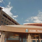 Anne Arundel Health System's acquisition of Doctors Community Health System finalized