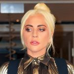 Lady Gaga's New Boyfriend's Ex Just Posted the Shadiest Thing on Instagram