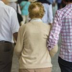 Qld elderly in limbo after aged-care spat
