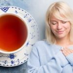 Best supplements for the heart: Drink this tea to reduce risk of cardiovascular disease