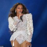 Vegan diet promoted by Beyoncé may be 'dangerous' for normal people, dietitians warn