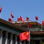 China bans historical dramas ahead of important anniversary