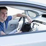 Driving for teens with ADHD: What parents need to know
