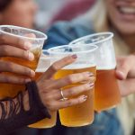 Genetic studies suggest alcohol isn't linked to breast cancer afterall