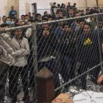 No Flu Vaccines For Detained Migrant Families? Why This Is Stupid
