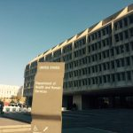 Groups oppose HHS efforts to change SUD privacy rules
